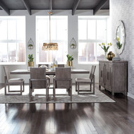 Jordan Dining Room Set - FREE SHIPPING
