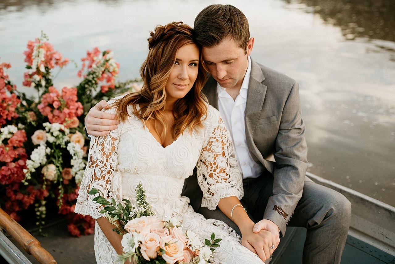 Wedding Dresses Utah.Modest Wedding And Prom Dresses A Dressy Occasion