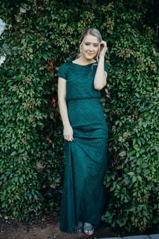 Cambria - Emerald