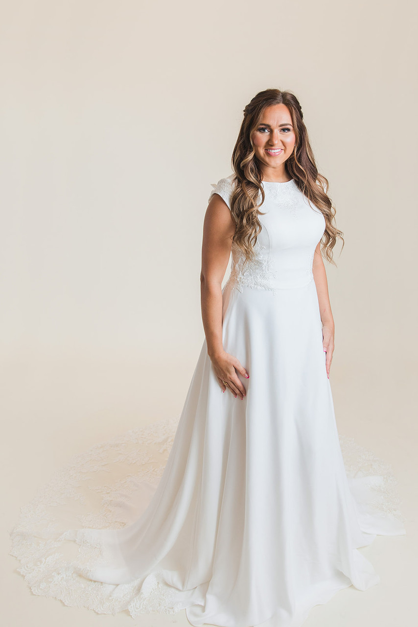 Plus Size Wedding Dresses For Second Marriage - Givecomicshope
