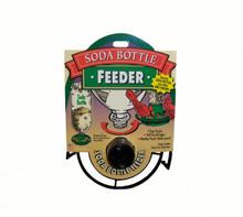 Gadjit Soda Bottle Feeder