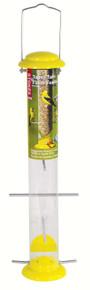 19 inch Finch Feeder