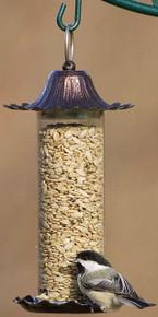 Little-Bit Feeders Seed Feeder