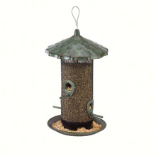 Acorn Screen Feeder