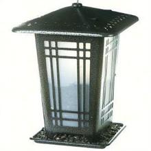 Lantern Feeder