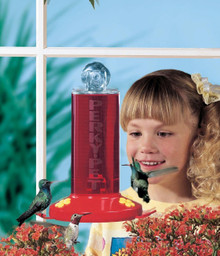Window Feeder 8 oz