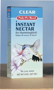 Clear Nectar 8 oz