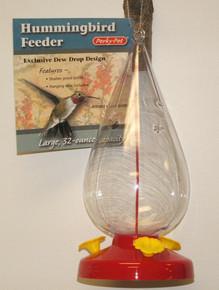 Dew Drop Feeder 32 oz.