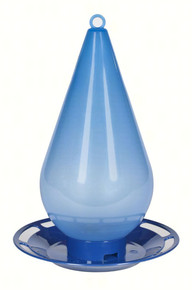 Droplet Waterer