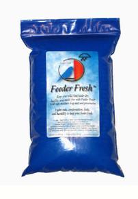 Feeder Fresh 16 oz Bag