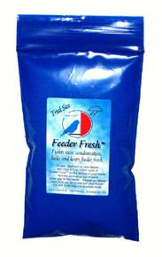 Feeder Fresh 1.6 oz Bag Sample