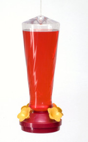 Hummingbird Feeder 16 ounce