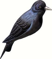 Purple Martin Birdhouse