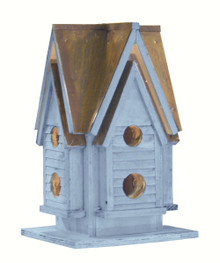 Birdhouse Grayton Beach