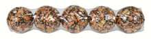 Birdseed Ball for Ball Birdfeeder (cellophane pack of 5)