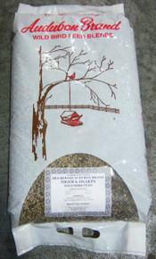 Songbird Finches Favorite 20 lb +Freight