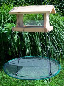 Seed Hoop 24 inch SeedHoop