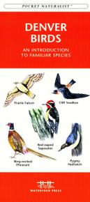 Denver Birds