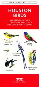 Houston Birds