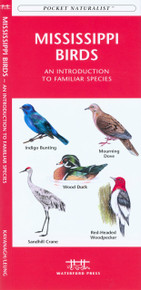 Mississippi Birds