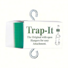 Trap-It-Ant Trap, Green Bulk
