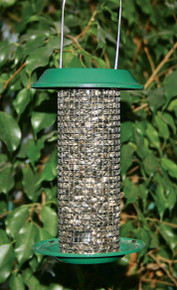 Magnum Sunflower Feeder 1 Pt.