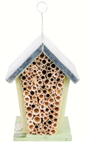 Bee House Medium