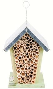 Bee House Medium