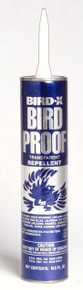 Bird-Proof Repellent 10 oz. Tube