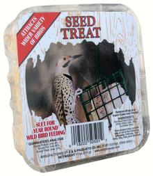 Seed Treat +Frt
