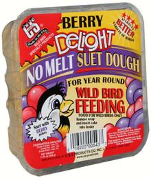 13.5 oz. Berry Delight/Dough +Frt