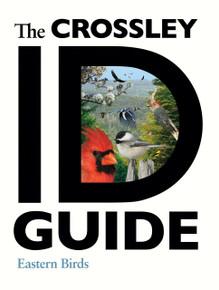 The Crossley ID Guide Eastern