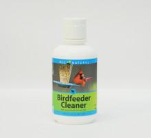 Birdfeeder Cleaner 16 oz