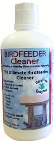 Birdfeeder Cleaner