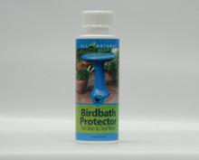 Birdbath Protector 8 oz.