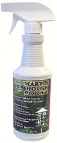 Martin House Protector 16 oz
