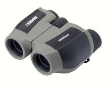ScoutPlus Compact Binoculars 10 x 25mm