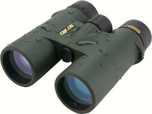 10 x 42 Close-Focus Waterproof Binocular