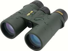 10 x 42 Close-Focus Waterproof Binocular