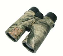 10 x 42 Mossy Oak Treestand Waterproof Binocular