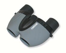 Tracker Compact Sport Bincoulars 8 x 21mm
