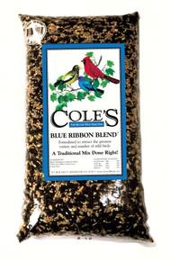 Blue Ribbon Blend 40 lbs. + Frt