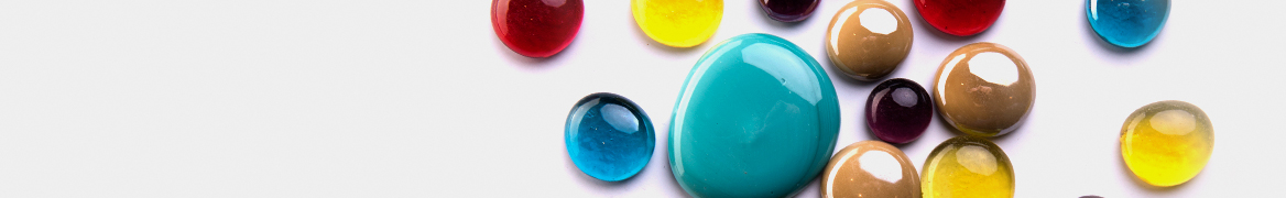 glass-gems2.jpg