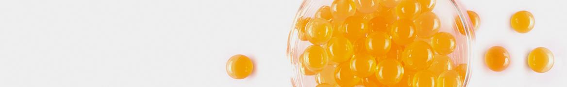 water-beads2.jpg