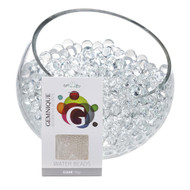 Water Beads - Clear
