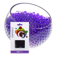 Water Beads - Purple