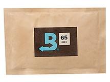 Boveda 60 Gram Pack - 65%