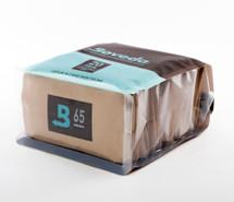 Boveda 60 Gram Bulk 65% - 20 Pack