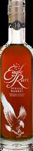 Eagle Rare 10 year Old Single Barrel Kentucky Straight Bourbon Whiskey
