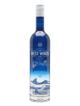 West Winds Sabre